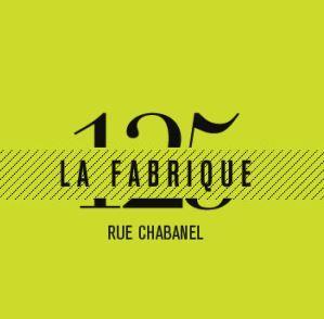#LaFabrique125 lofts neufs à Montréal. 70% de vendu! Visitez le site Web pour découvrir votre loft de rêve! / New Lofts in Montreal. 70% sold! Visit the website to find your dream loft!