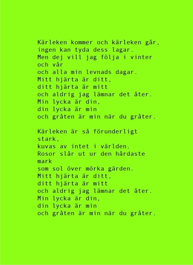 nils ferlin,poem