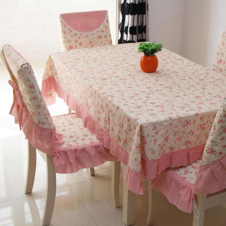 tasavvuf prenses rustik sandalye örtüsü kumaş minder seti dairesel masa örtüsü sehpa yemek masa örtüsü(China (Mainland))