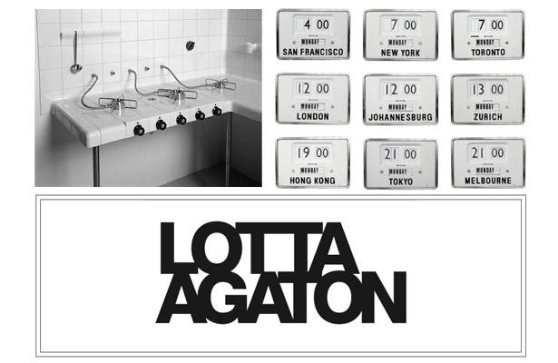 http://lottaagaton.blogspot.se/