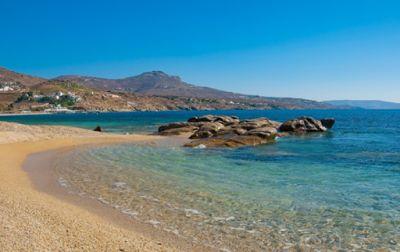 Planet Stars: «Η Ελλάδα είναι ο φθηνότερος δημοφιλής τουριστικός...