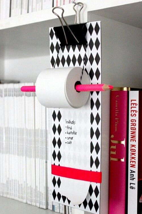 DIY Girls Room Decorations