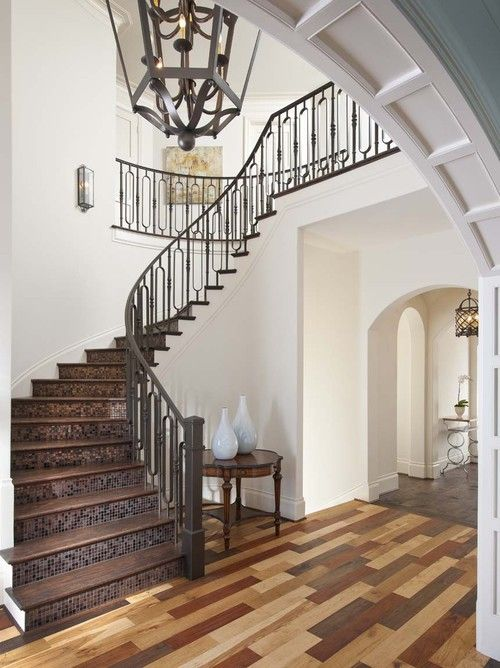 89 Best Grand Staircases Images On Pinterest Grand