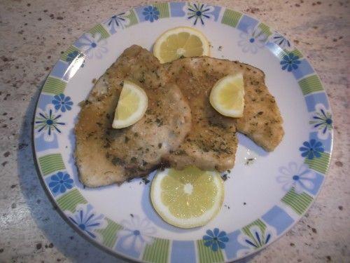 """""""PESCE SPADA  IMPANATO  E  FRITTO"""" pesce spada impanato e fritto,impanatura,pesce spada,pesce,secondo piatto,frittura,pane grattugiato"""