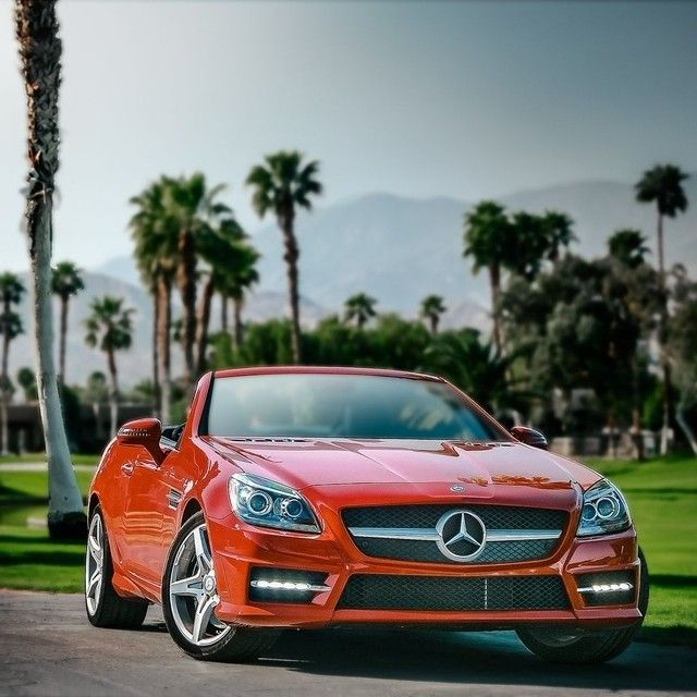 Best 25 mercedes benz slk ideas on pinterest mercedes for Mercedes benz southern california