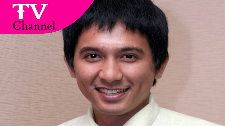 FTV SCTV TERBARU 2015 Gara Gara Ramalan Cinta ( Ryan Delon- Kadek Devi )