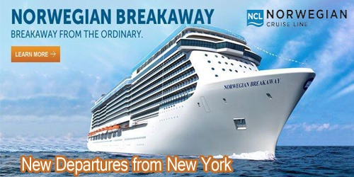 how to get discounts on carnival cruises