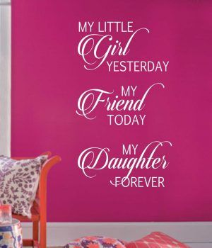 35 Daughter Quotes: Mother Daughter Quotes | Happy ...