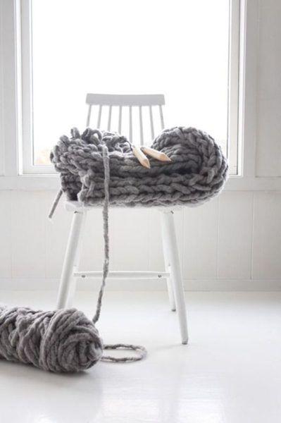meer dan 1000 idee n over dikke deken op pinterest. Black Bedroom Furniture Sets. Home Design Ideas