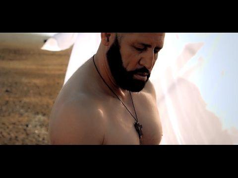 Pancho Barraza - Yo Estaba Solo (Video Oficial 2017) - YouTube