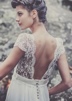 best wedding dresses - For more ideas and inspiration like this, check out our website at www.theweddingbelle.net