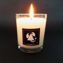"""""""cadeau anniversaire - scorpion - promo - bijoux - bougies parfumees"""" - Illias Création"""