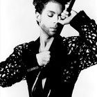 """Prince – Let's Go Crazy ---  Dearly beloved We are gathered here today To get through this thing called """"life"""""""