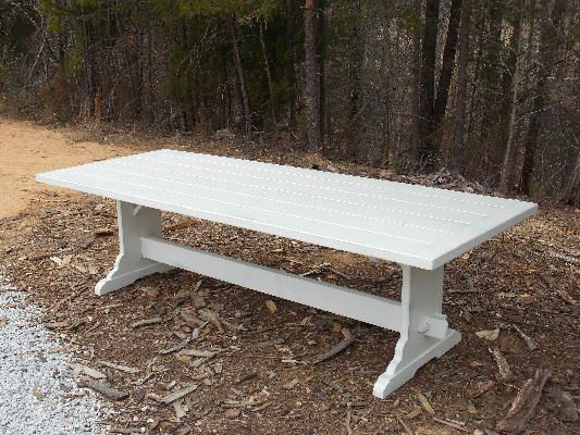 Makers Of Custom Bench Made, Modern Farmhouse, Country U0026 Cottage, Solid  Wood Furniture Made In North Carolina
