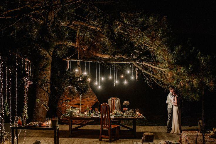116 pictures from 2015   Pedro Vilela   Portugal Wedding Photographer   Lisbon Wedding Photographer   Wedding Photography   Fotógrafo de Casamento