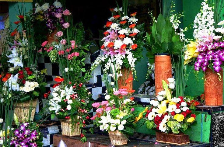 Toko Bunga Kebon Jeruk Karangan Bunga Jakarta Barat Bunga Rangkaian Segar Murah Toko Bunga Bunga Karangan Bunga
