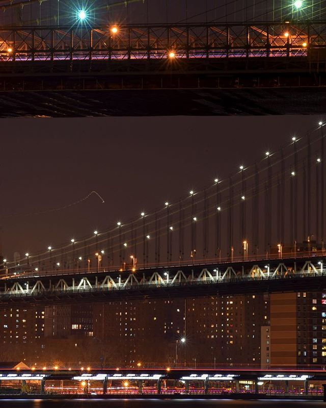#brooklyn #bridge #eastriver #manhattan #beautifuldestinations #destination #roadtrip #creativephotography #creativephotographer #travel #people #children #storyteller #elegance #instatravel #instadestination #instagood #instadaily #instamood #instalike #instapic #cp_sofikitis #instalifo #people #photojournalism #urban #newyork