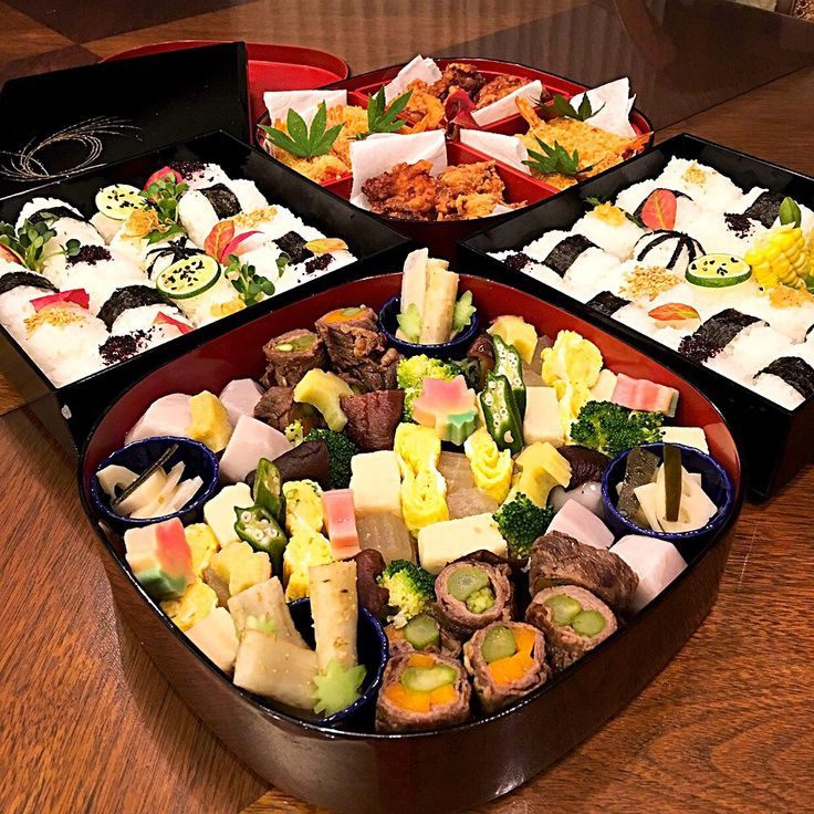 REINA's dish photo 運動会弁当   http://snapdish.co #SnapDish #お弁当 #運動会