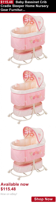 Best 25 Infant bed ideas on Pinterest