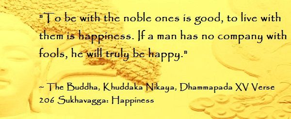 25+ Best Ideas About Buddha Quotes On Karma On Pinterest