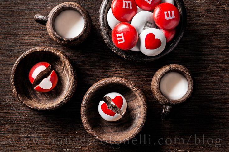 m&s valentine's day food