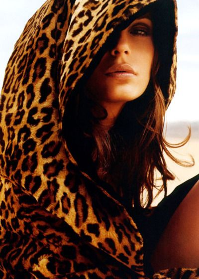 HoodedWild Animal, Fashion, Hoods, Beautiful, South Africa, Wild At Heart, Leopards Prints, Animal Prints, Wild Child