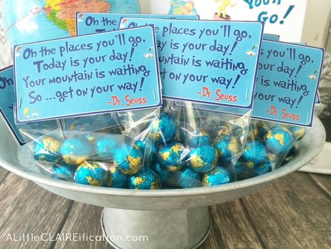 1691 best images about graduation party themes ideas on for 8th grade graduation decoration ideas