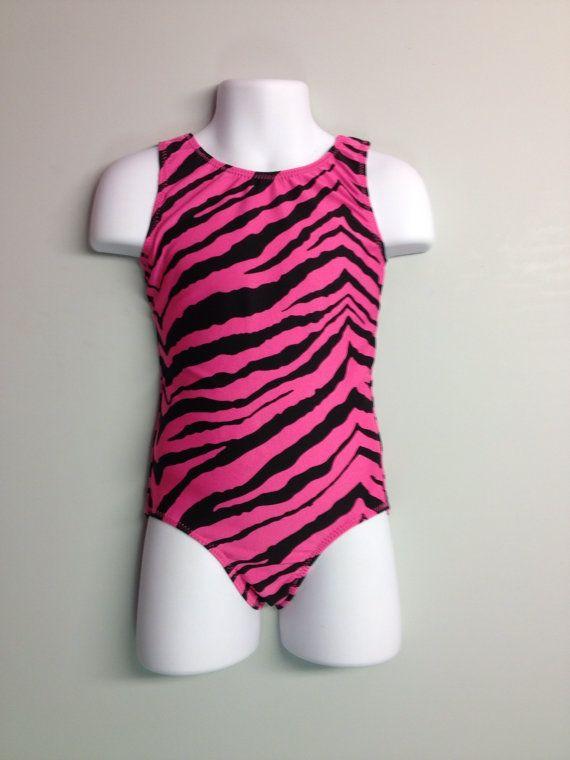 hot-gymnastics-girls-outfitt-fails