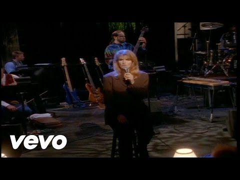 Trisha Yearwood - Where Your Road Leads ft. Garth Brooks - YouTube