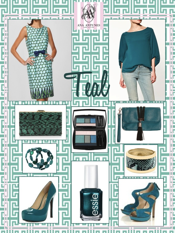 color teal, fashion ideas, lilly pulitzer dress