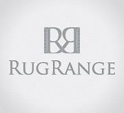 RugRange