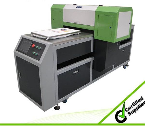 Best High quality t shirt logo printer for t-shirt customized printing in Kansas   Image of High quality t shirt logo printer for t-shirt customized printing in Kansas High quality t shirt logo printer for t-shirt customized printing would be the solution that we've got continued to emerge in the Kansas industry and achieved great reputation. Our goods marketing and advertising network at all more than the Kansas regions.  More…