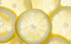 Lighten Me Up Lemonade – Juicers Best