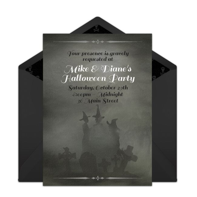 design your own party invitations free online helom digitalsite co