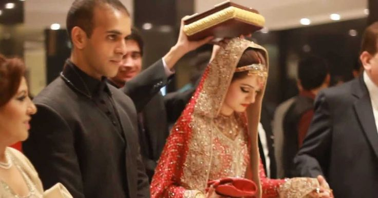 The Get Rishta  shadi online  sites help users to build a profile, upload images and enter the important information regarding their needs to find the life partner they are looking for. #shadionline #shadi #Matrimony