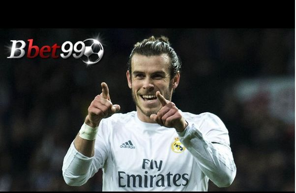 Manajer Manchester United (MU) Jose Mourinho dikabarkan sangat tertarik untuk mendatangkan Gareth Bale dari Real Madrid pada bursa transfer musim panas 2017. ingin mendapatkn bonus 100% Segera kunjungi http://www.bbet99.net/index.php?lang=id   FOLLOW => @BBET99.ID LIVECHAT : BBET99.COM BBM : D86BEE8B LINE : ID.BBET99