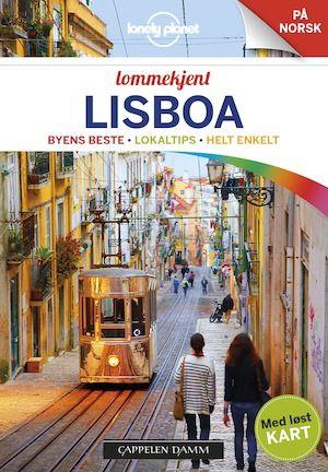 En fantastisk kupert by på sju høyder, kronet av et maurisk slott og fylt av et klart lys alle kunstnere drømmer om. Lisboa har en cinematisk skjønnhet og er historisk interessant. Dette er en hovedstad med høy himmel og vidstrakt utsikt, med skramlende trikker og eventyrlige heiser, med melankolsk fado og et livlig natteliv. Brodd, karisma og postkortperfekt utseende – Lisboa har alt.