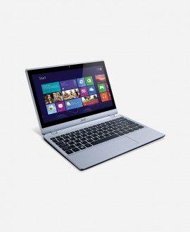 Acer E3-112 11,6-palcový Laptop