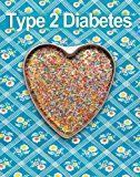 Type 2 Diabetes: Take Control Of Your Blood Sugar Level Naturally With 39 High Fiber, Healthy Carb Diabetes Recipes-Maintain Healthy Blood Sugar And Reverse ... Cookbook, Diabetes Diet Plan Book 6) - https://www.trolleytrends.com/?p=682138