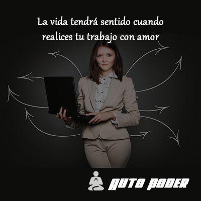 #autopoder #musicapositiva #ritmopositivo #salud #dinero #amor #vida #leydeatraccion #pnl #sentido #trabajo