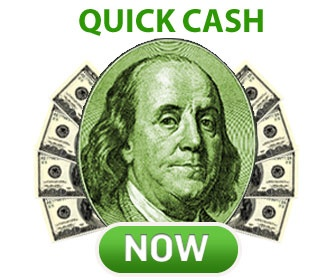 Personal Loans in Durant, FL