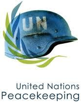 Disarmament Demobilization and Reintegration Officer P4 (Temporary Job Opening) job in New York New York  NGO Job Vacancy   Special Notice Duration of need: Through 31 December 2017  Upon separation from service including but not limited to expiration or termination of or resignation from a fixed-term continuing or permanent appointment a former staff member w... If interested in this job click the link bellow.Apply to JobView more detail... #UNJobs#NGOJobs