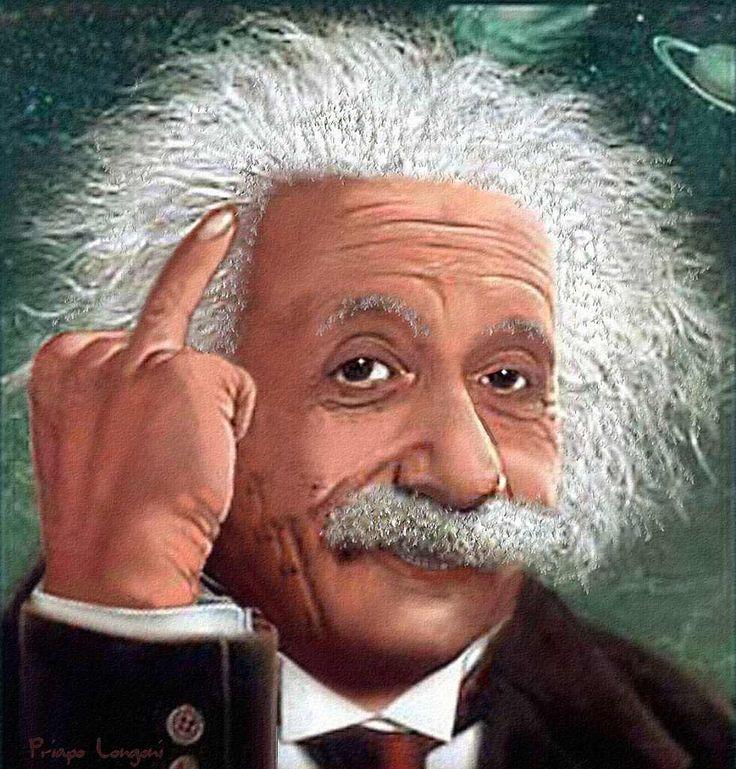 Az intuíció az nem gondolkodás, se nem logika által érkezik meg. Egy olyan módon érkezik meg, amit nem tudunk megmagyarázni. Ez szoros viszonylatban áll a kreativitással és az ihletettséggel. Az ih...