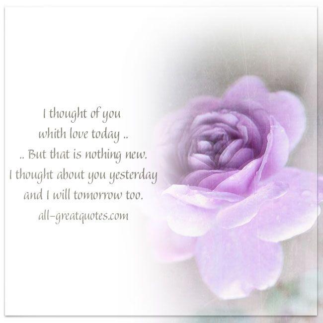 Send Condolences Via Facebook | all-greatquotes.com