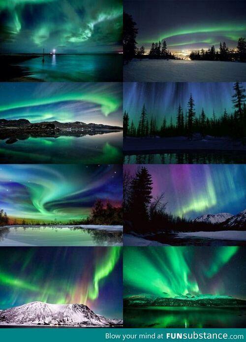 Amazing