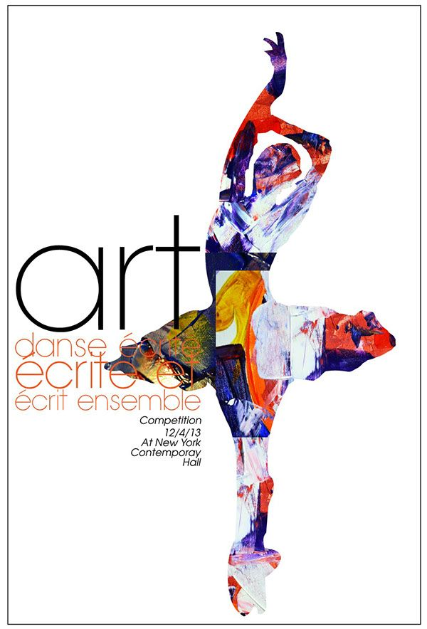 dance competition poster ideas - Google Search
