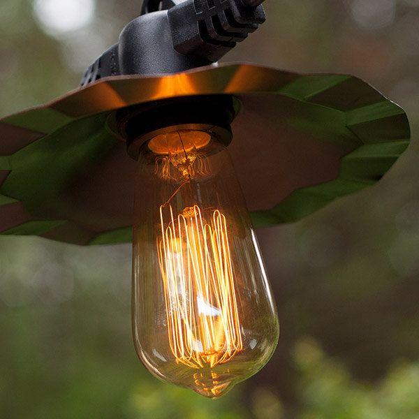 Outdoor Hanging Grape Lights: 17 Best Ideas About Deck Curtains On Pinterest