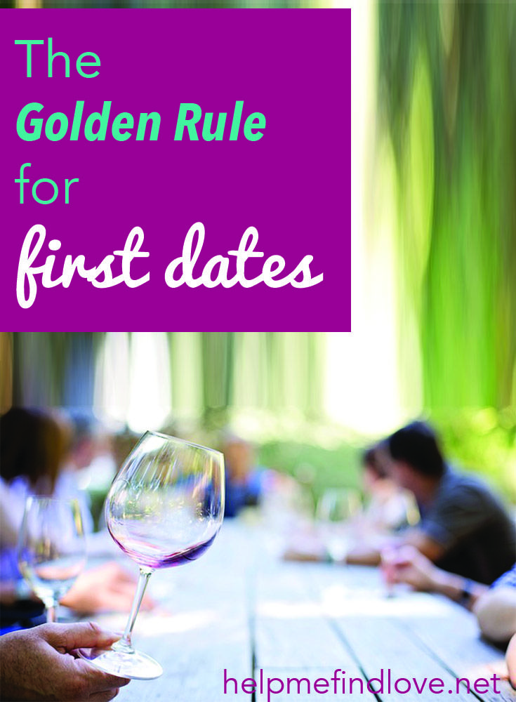 27 rule dating Matchcom is the number one destination for online dating with more dates, more relationships, & more marriages than any other dating or personals site.