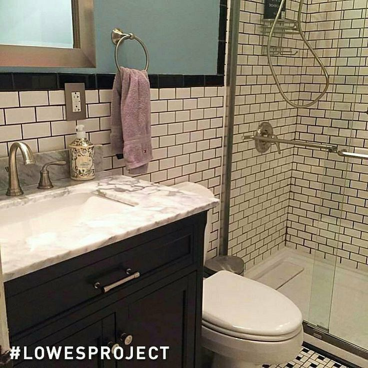 Promo Code Home Decorators: Best 25+ Lowes Coupon Ideas On Pinterest