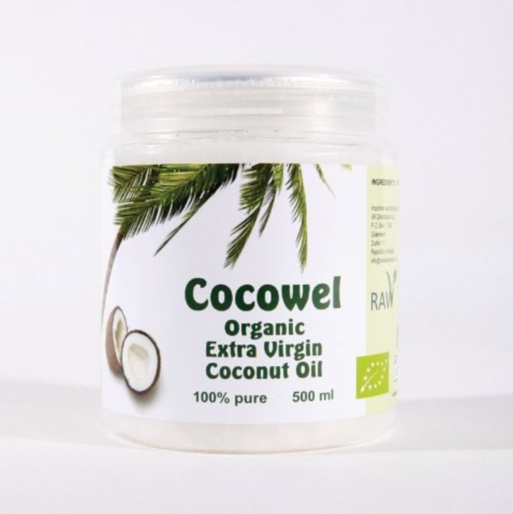 Blog: Coconut Oil's Superpowers, Uses and Benefits #coconutoil #cocowellcoconutoil #organic #healthy #diet #beauty #recipes #hair #skin #weightloss
